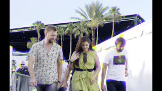 Lady Antebellum You Look Good Acoustic