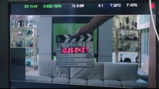 "Behind the Scenes: FOX Sports' ""This Summer"" FIFA World Cup™ Ad"