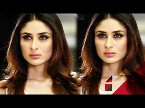 Kareena Kapoor Does Not Want Anyone To Click Her Pregnancy Pictures | Bollywood News