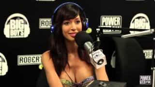Would Farrah Abraham Do Another Porn Film?