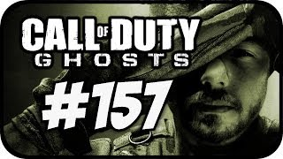 CoD:Ghosts: Multiplayer #157 - Die Rot-Kopf-Bande [Deutsch]