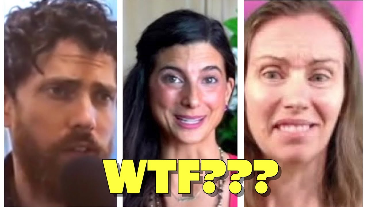 Vegan Deterioration: Worst Of The Anti Vegan YouTubers