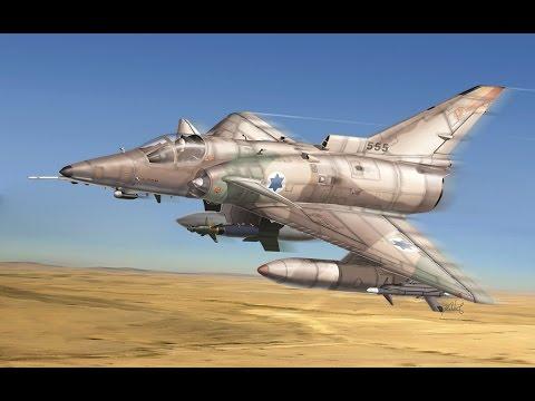 Wargame Red Dragon DLC Израиль обзор + бонус видео боя мото декой!