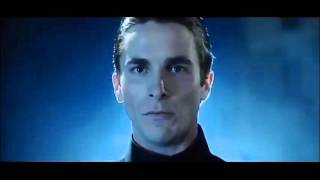 Aceyalone - Lights Out (Equilibrium Fight Scenes)