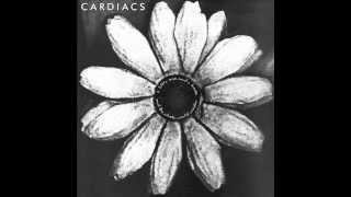 Cardiacs - A Little Man And A House And The Whole World Window (full album) 1988