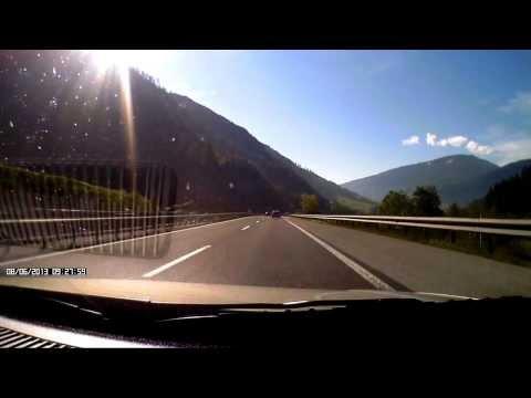 DIE AUTOBAHN POLIZEI von YouTube · Dauer:  11 Minuten 1 Sekunden