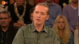 Markus Lanz (vom 29. Mai 2013) - ZDF (1/5)