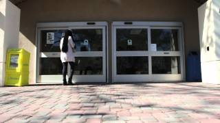 One Day | A Silent Doc of CSUMB