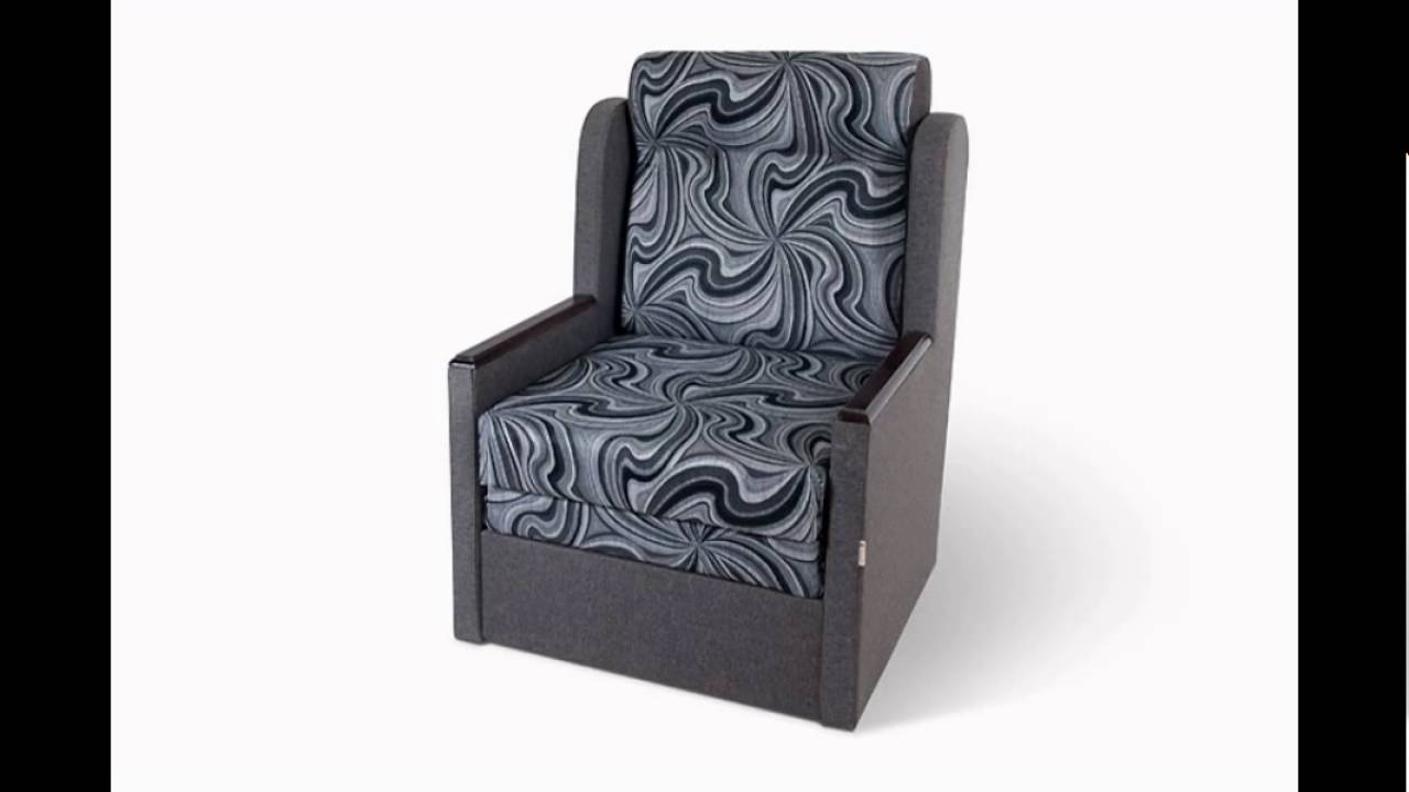 Купить недорогие металлические двухъярусные кровати в красноярске, стеллажи, шкаф. Кресла для актовых залов. Мягкая мебель, диваны и кресла.