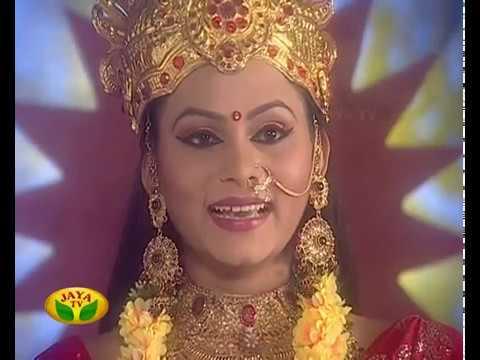 Jai Veera Hanuman - Episode 422 On Wednesday,02/11/2016