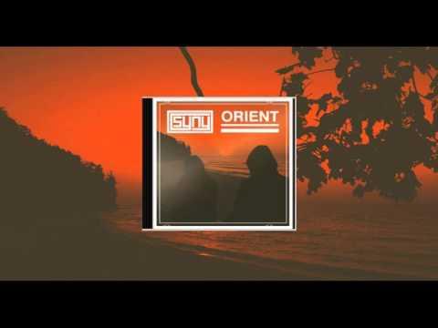 SYNY - ORIENT - FULL ALBUM (Latarnia Rec. 2015)
