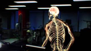 Knowledge and Performance: The Sports Science of Running