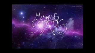 Starless Sky   Memories Of The Stars