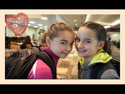Valentine's Day Tricks and Treats  Flippin' Katie