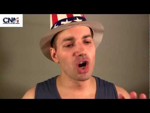 Governor Scott Walker WINS the Recall Election in WI! - Reaction by John D. Villarreal