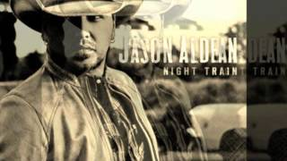 Jason Aldean-The Only Way I Know (Feat. Luke Bryan & Eric Church).wmv