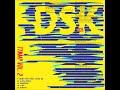DSK 連続再生 youtube