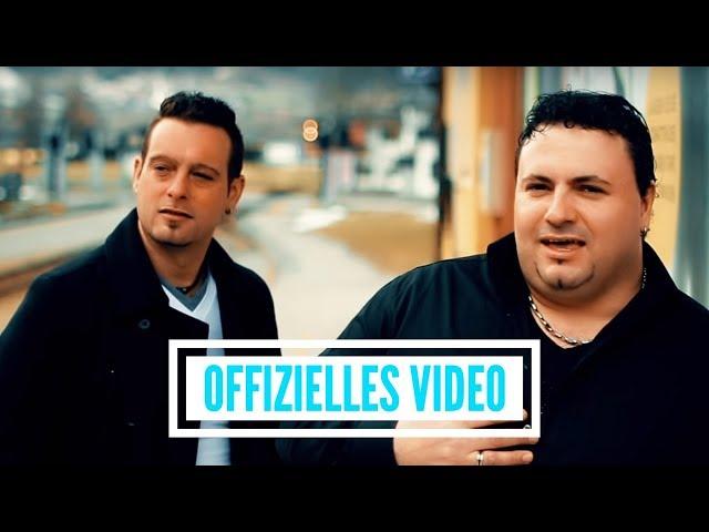 Смотреть видео Sunrise - Du gefallener Engel (Offizielles Musikvideo) 2016