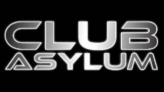 TJ Lewis - Thinking of you - Club Asylum Remix 2011