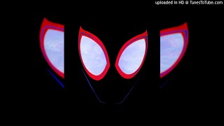 Post Malone & Swae Lee — Sunflower(Spider-Man: Into the Spider-Verse) [Extended KnighsTalker Edit]