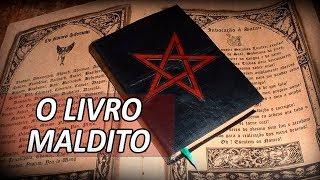 O Maldito livro de São Cipriano! thumbnail