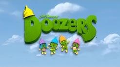Doozers - Trailer [HD] Deutsch / German