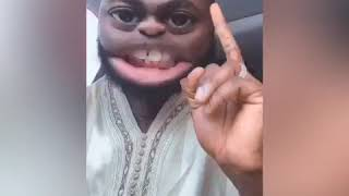 Download Lasisi Elenu Comedy - Habits that can get you in trouble - Lasisi Elenu