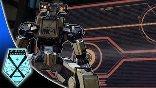 Скачать XCOM 2 WotC Gameplay SHEN S LAST GIFT