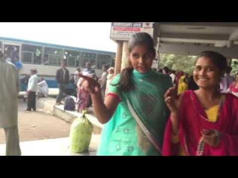 Kaithal Part-1 Video As On(02-11-2016)