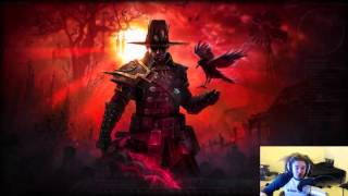 Grim Dawn [HC-Ultimate]  - End Game & Final Thoughts -
