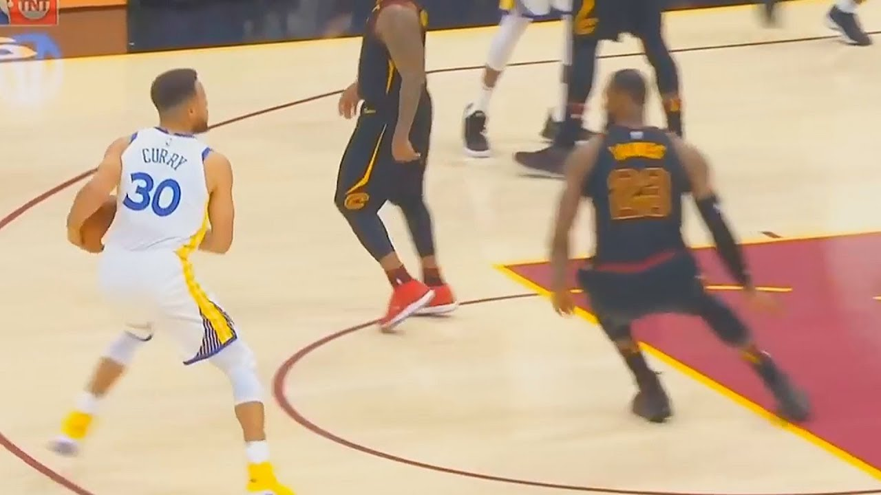 best crossovers and ankle breakers of 2017 2018 nba season part 2 insane nba crossover compilation