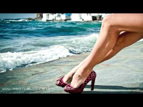 Ibiza Nightlife Balearic Islands Hot Party Music, Electronic Easy Listening Summer Music