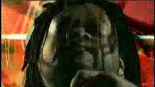 GOD FORBID - Anti Hero (OFFICIAL VIDEO) YouTube Videos