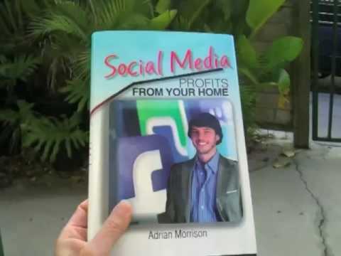 Social Media Profits From Home in Kearney, MO | Company ...