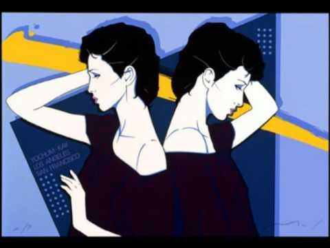 Клип Martin Dupont - Just Because