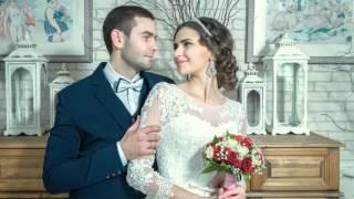 Ключи от вашей свадьбы. Видеоподсказка 2.