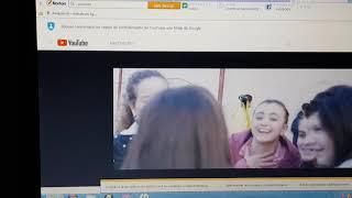 Reactia mea la EMY ALUPEI -NU UITA