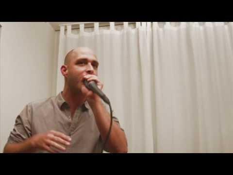 "The Ploctones feat. Andreas Schaerer: ""Laster"""