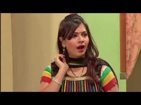 Download Aa Family Fantastic Che   Comedy Gujarati Full Natak 2017   Gujarati Natak BLMv r8HFVA
