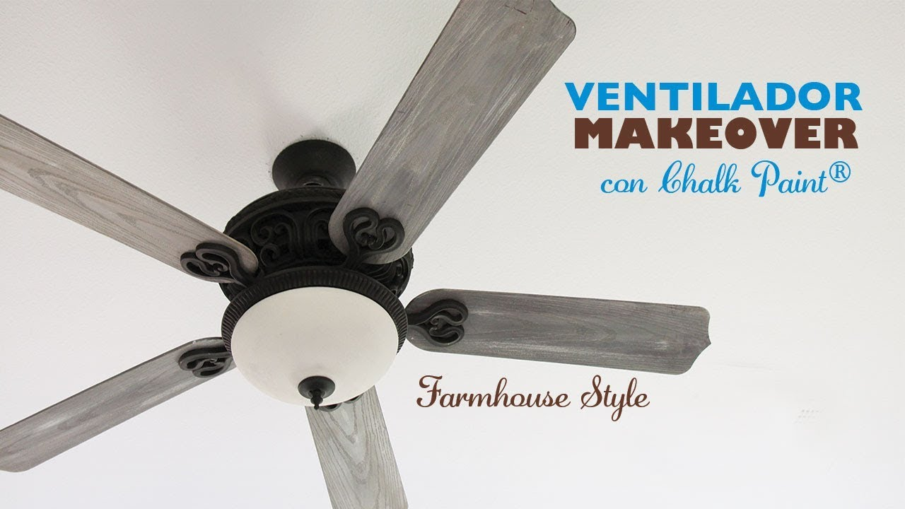 rooms cottage must style pin best farmhouse fans ceiling or for the a ceilings industrial