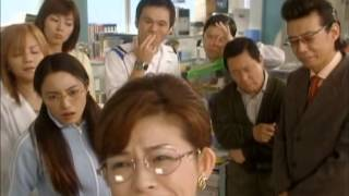 Gokusen 10 Part 1