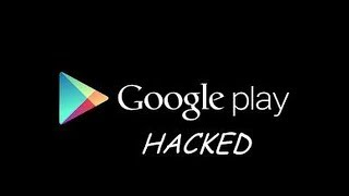 Best Hacking App For Android Hack Google Play Store 2017
