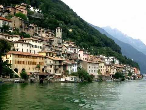 Resultado de imagen de Lugano Suiza