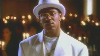 """MASTER P SONG """"MISS MY HOMIES"""" IS A REAL TIMELESS CLASSIC"""