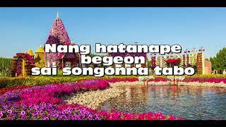 Download Mp3 Medley Marolop Olop, Namarbajuni Sion, Ai Tagamon  Queen Anggun Sihombing