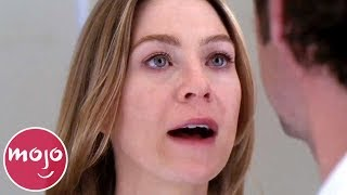 Download Top 10 Most Feminist Grey's Anatomy Moments Mp3 and Videos