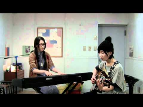 Song for.../HY(Cover)