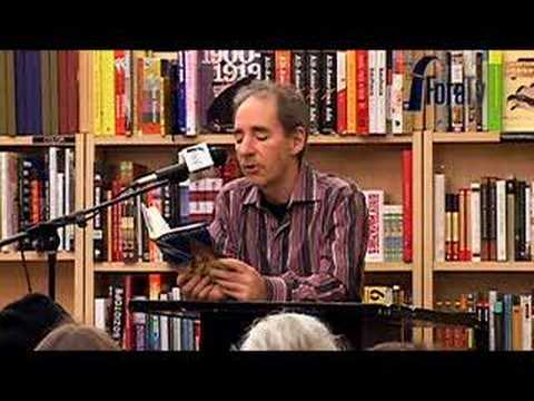"Harry Shearer - ""Not Enough Indians"""
