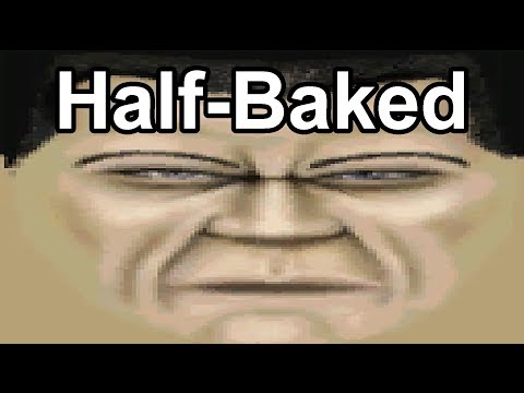 So I streamed some mods for half life 2... (Part 2)