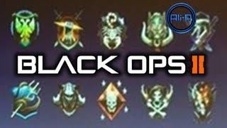 how to change prestige icons cod bo4